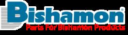 Bishamon Parts