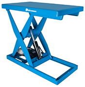 Lift Table Optimus LIFT3K Model
