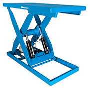 Lift Table Optimus LIFT5K Model