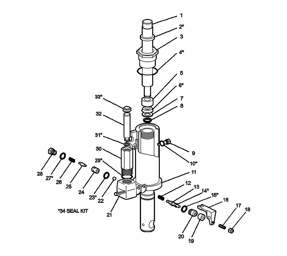 BS-0307-P