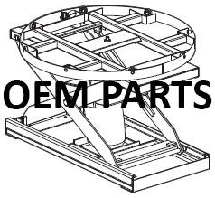 oem product image