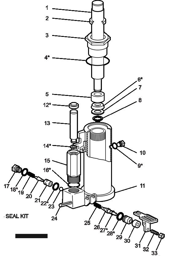 BS55-P-0103-L